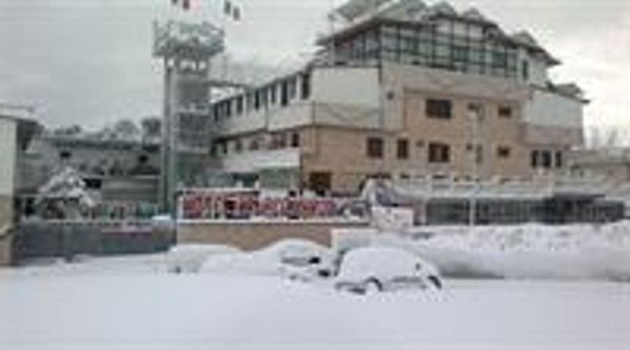 Hotel Palace Nardo-15 من 18 الصور