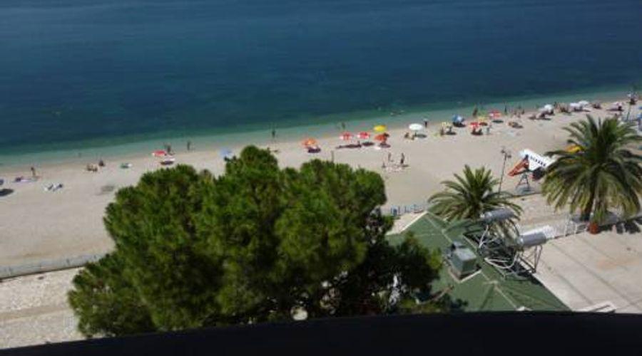 Hotel Il Conte Di Monte Cristo-10 of 12 photos