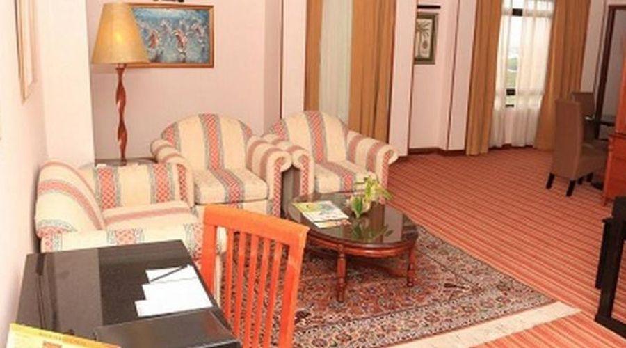 Holiday Villa Alor Setar City Centre Kedah-21 من 62 الصور