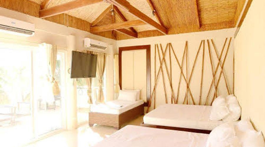 Kaiyana Boracay Beach Resort-28 من 40 الصور