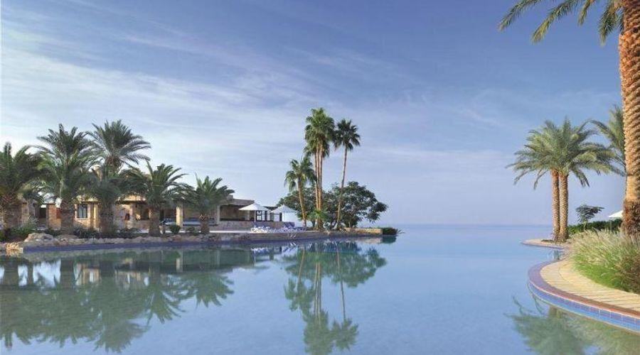 Mövenpick Resort & Spa Dead Sea-44 of 51 photos