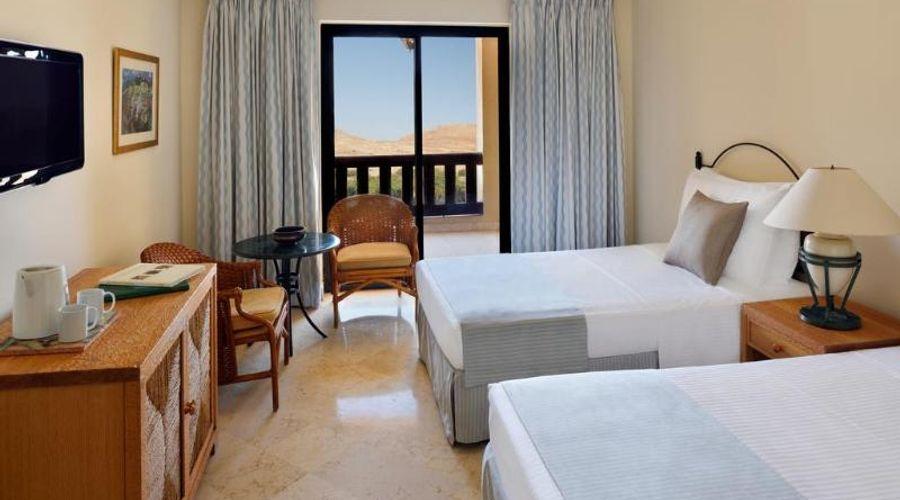 Mövenpick Resort & Spa Dead Sea-4 of 51 photos