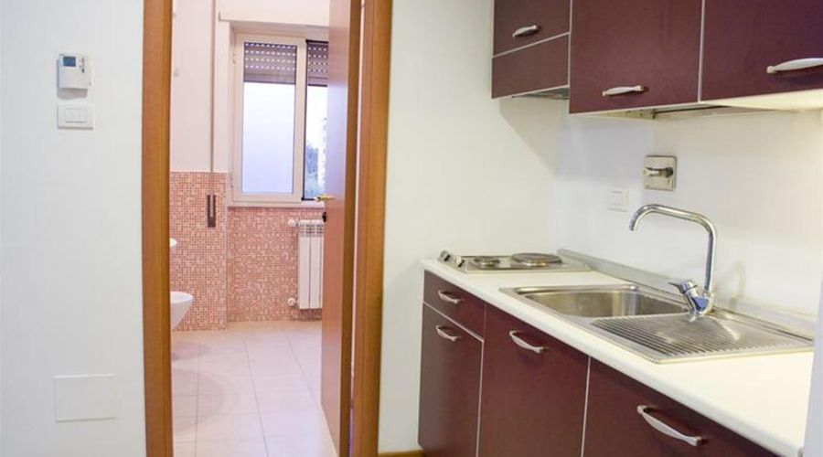 Residenza Giulia-10 من 12 الصور