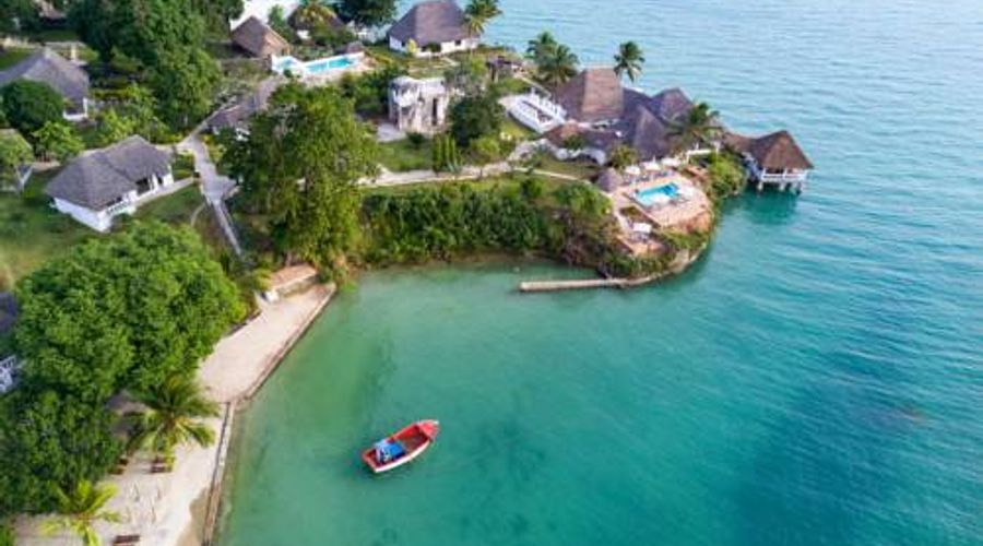 Chuini Zanzibar Beach Lodge-2 of 12 photos