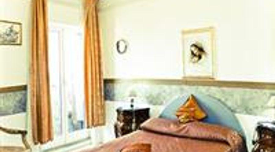 Hotel Palace Nardo-2 من 18 الصور