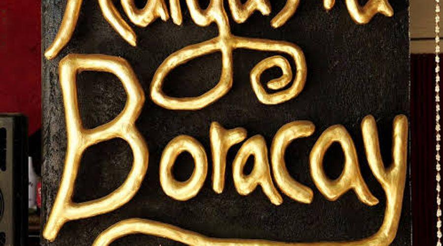 Kaiyana Boracay Beach Resort-34 من 40 الصور