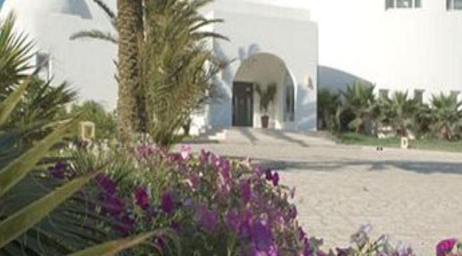 Villa Noria-9 of 28 photos