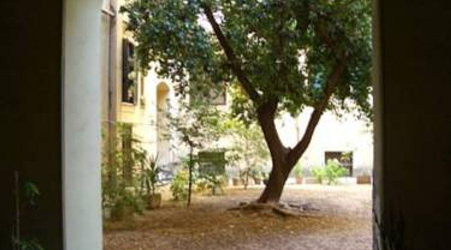 Guest House Rome-10 من 12 الصور