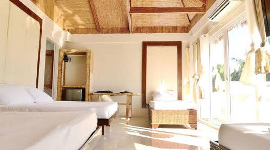 Kaiyana Boracay Beach Resort-29 من 40 الصور