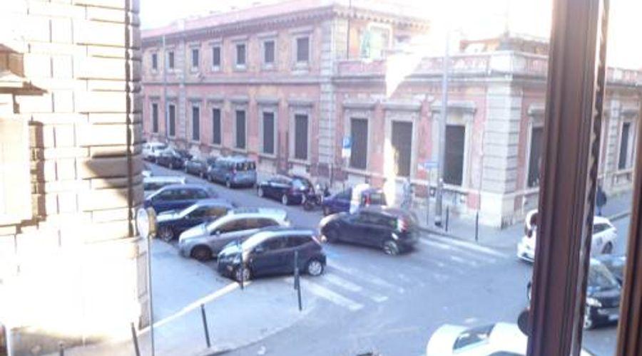 Roma Tempus-7 من 12 الصور