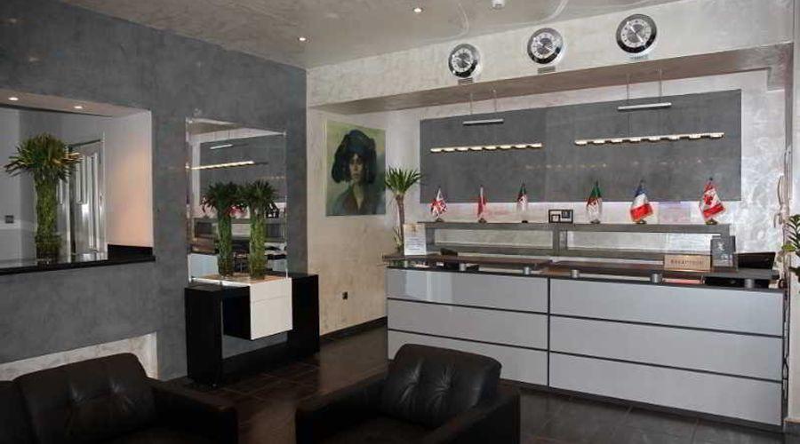 Abc Hotel-9 of 14 photos
