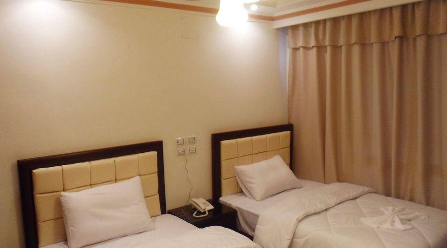 Mandarin Hotel-5 من 19 الصور