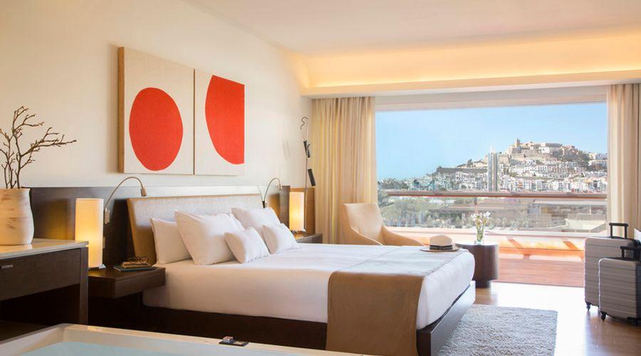 Ibiza Gran Hotel-38 of 57 photos