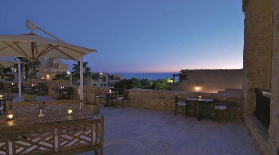Mövenpick Resort & Spa Dead Sea-26 of 51 photos