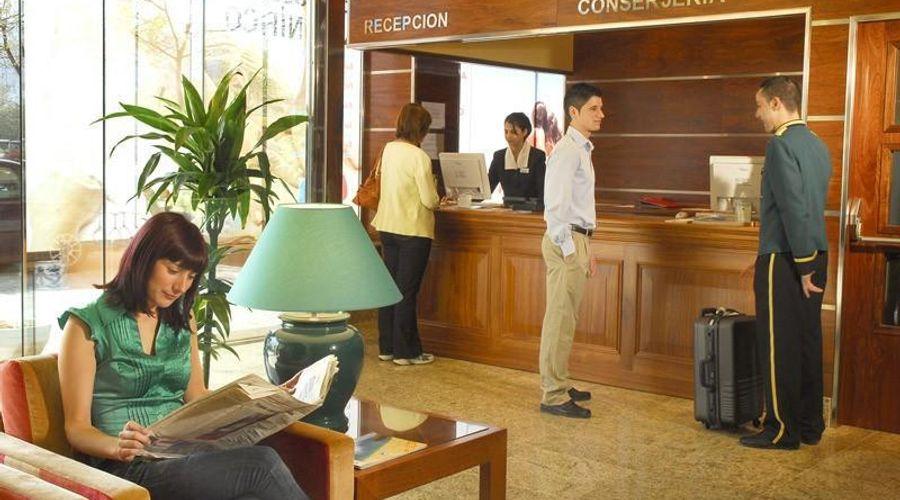 Senator Granada Spa Hotel-4 of 14 photos