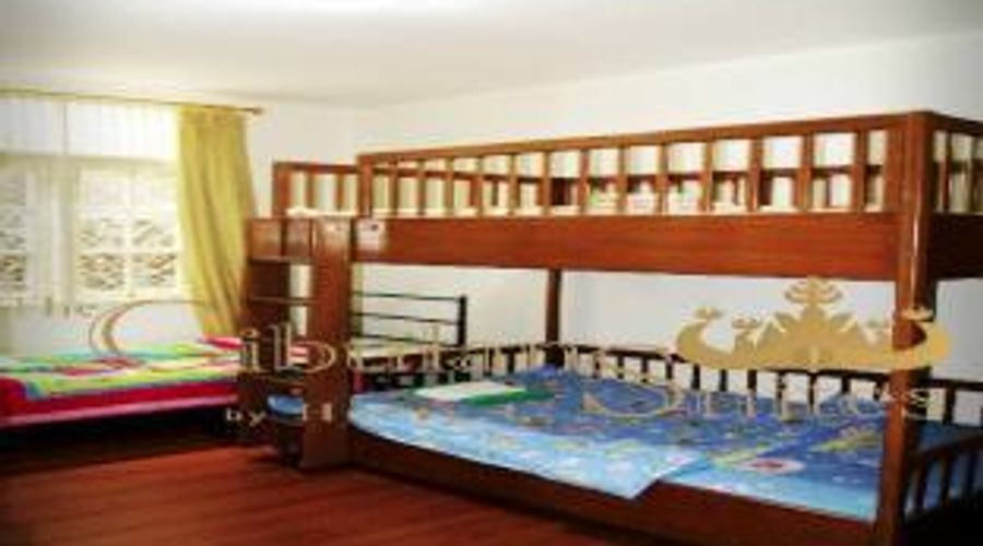 Arimbi Cibulan Suites-3 of 9 photos