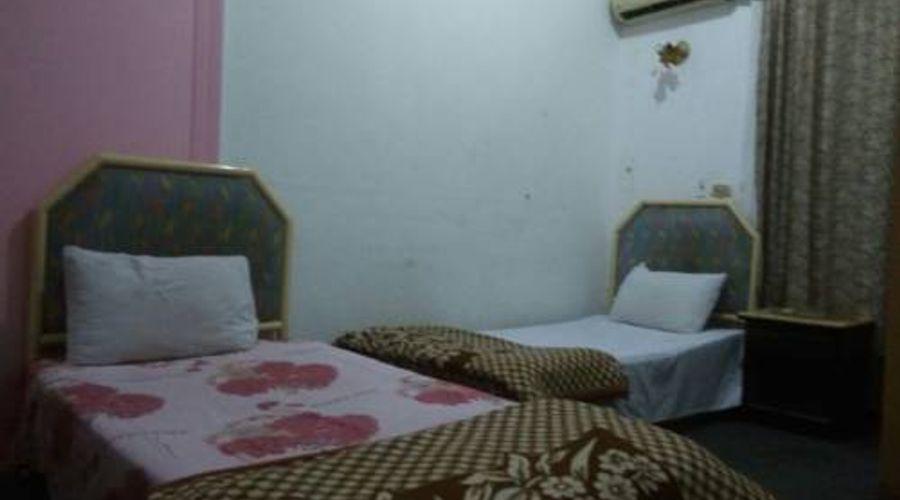 Bedouin Hostel-12 من 12 الصور