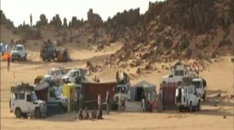 Bedouin Hostel-10 من 12 الصور