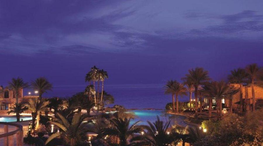 Mövenpick Resort & Spa Dead Sea-35 of 51 photos