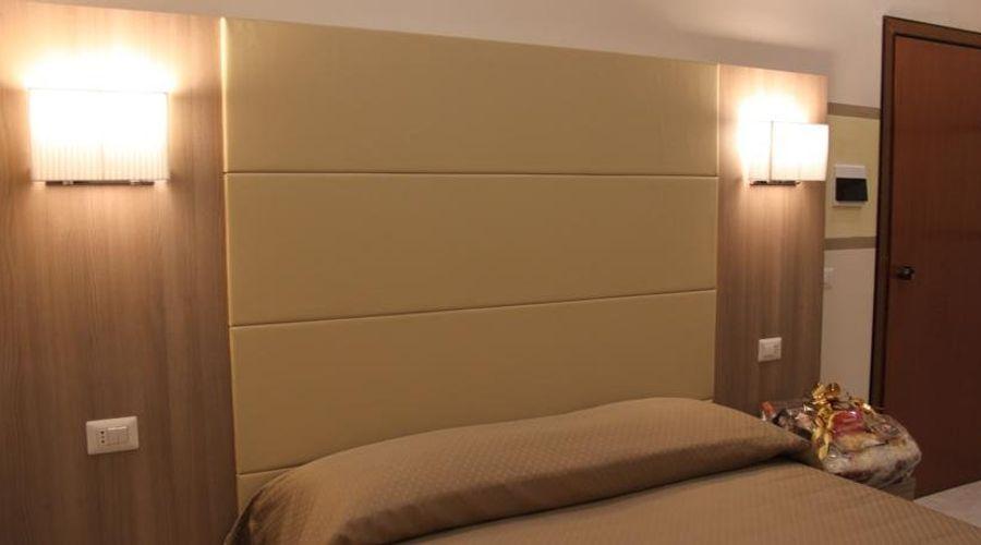 Hotel Galli-7 من 49 الصور
