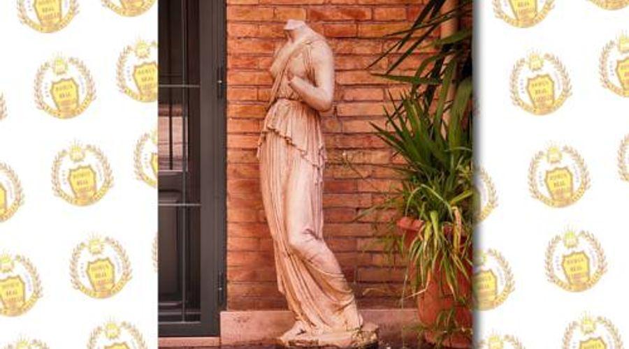 Domus Real Cardello-11 من 12 الصور