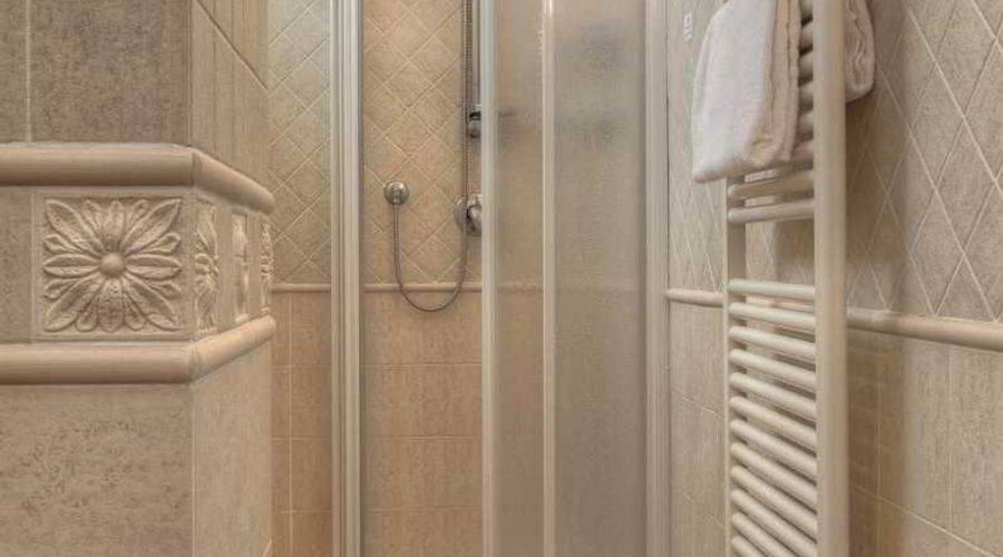 Hotel Residenza In Farnese-20 من 50 الصور