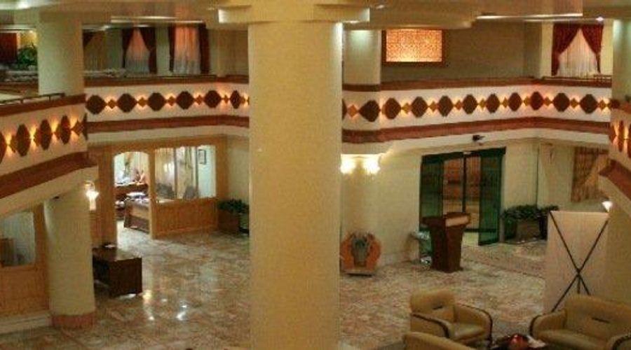 Qom International Hotel-2 من 22 الصور