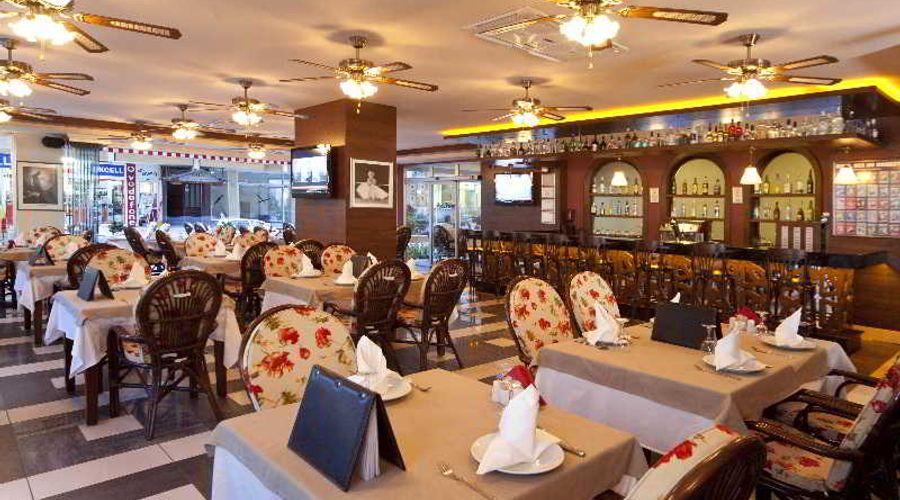 Xperia Grand Bali Hotel All inclusive-5 of 43 photos
