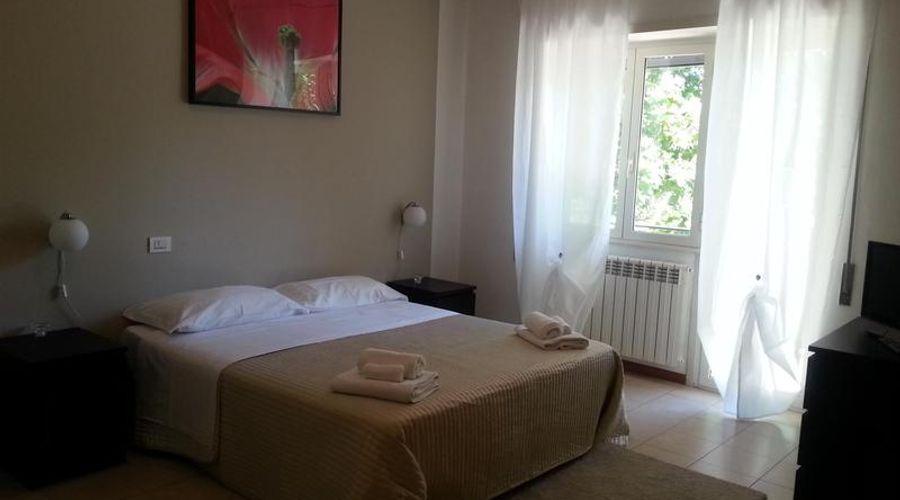 Residenza Giulia-4 من 12 الصور