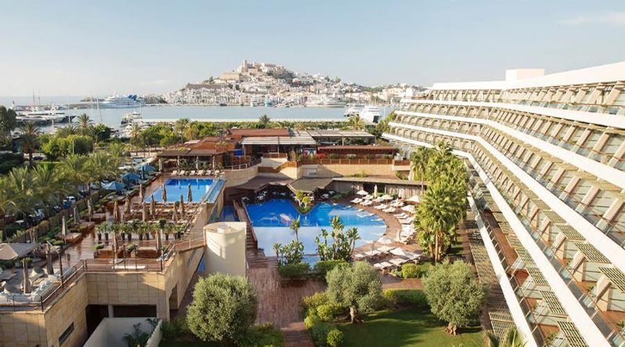 Ibiza Gran Hotel-17 of 57 photos