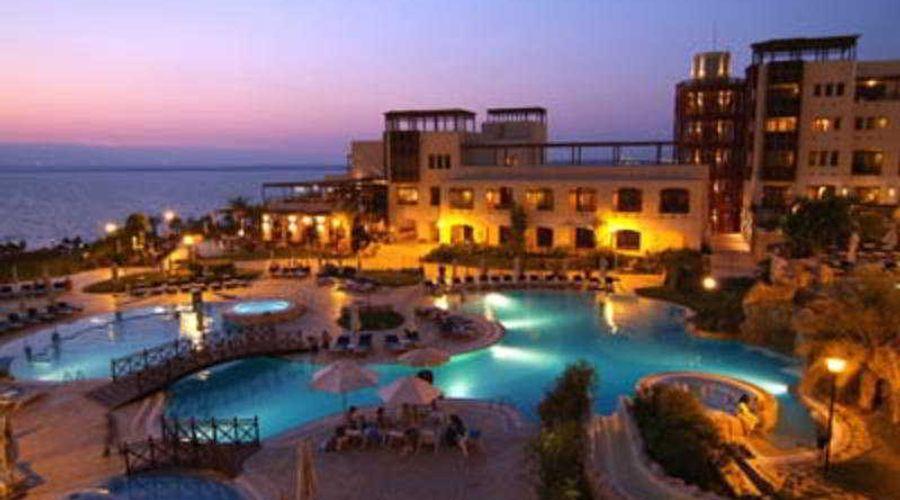 Mövenpick Resort & Spa Dead Sea-5 of 51 photos