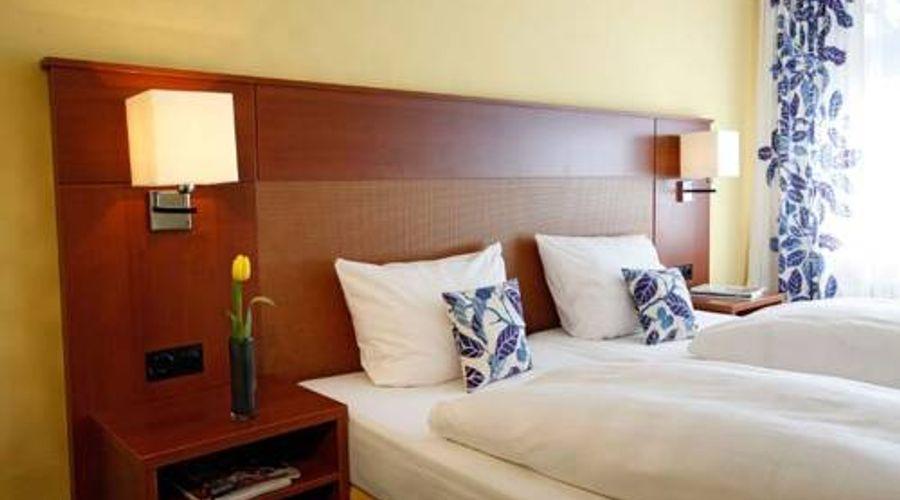 Ahorn Hotel-4 من 12 الصور