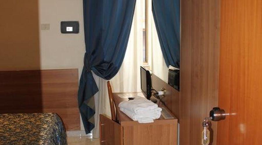 Hotel Galli-27 من 49 الصور