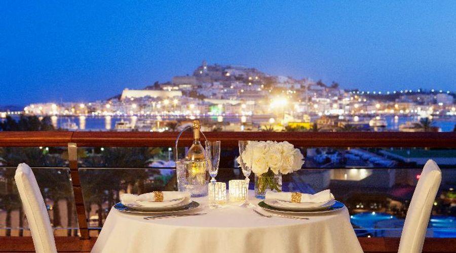Ibiza Gran Hotel-31 of 57 photos
