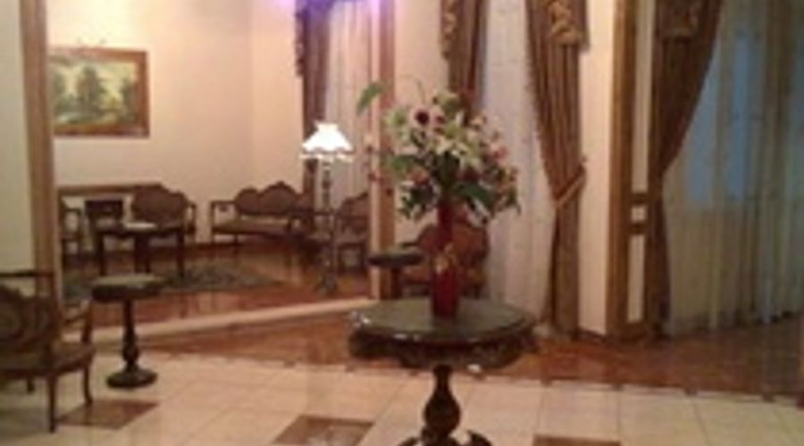 Egypt Hotel-5 of 13 photos