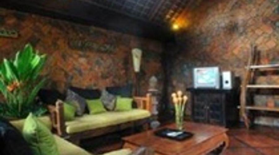 Villa Catur Kembar-3 من 13 الصور
