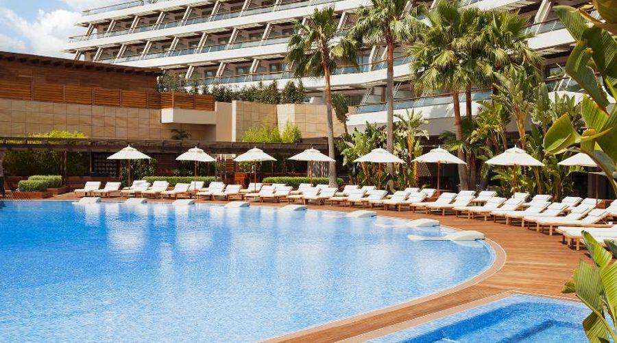 Ibiza Gran Hotel-13 of 57 photos