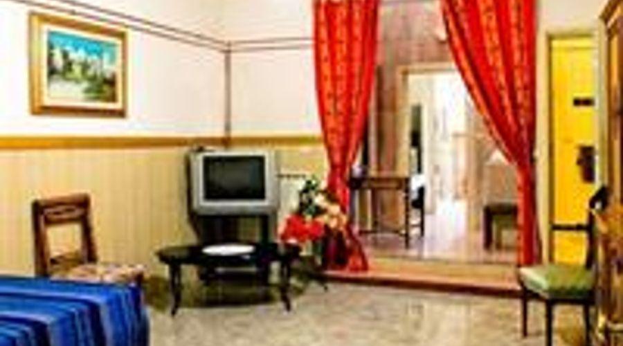 Hotel Palace Nardo-13 من 18 الصور