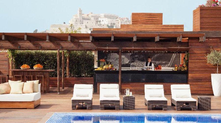 Ibiza Gran Hotel-6 of 57 photos