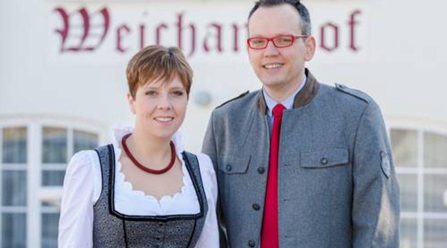Hotel Weichandhof By Lehmann Hotels-7 من 12 الصور
