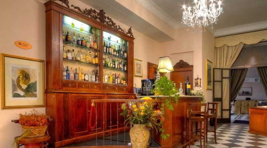 Hotel Residenza In Farnese-24 من 50 الصور