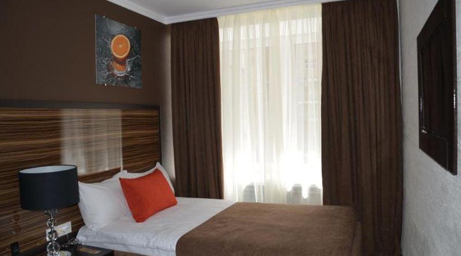 Hotel Kharkov-22 من 30 الصور