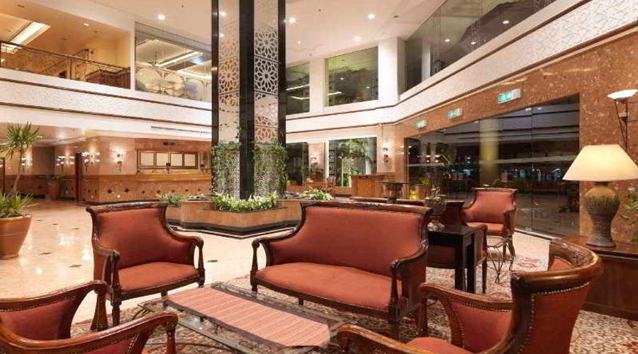 Holiday Villa Alor Setar City Centre Kedah-1 من 62 الصور