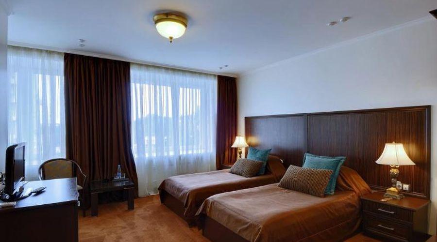 Hotel Kharkov-21 من 30 الصور
