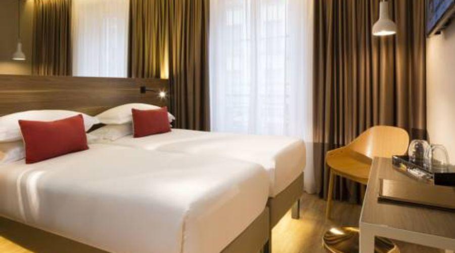 Cler Hotel-5 من 12 الصور
