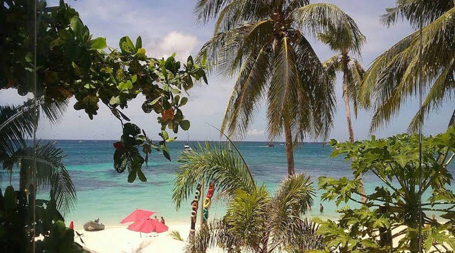 Kaiyana Boracay Beach Resort-17 من 40 الصور