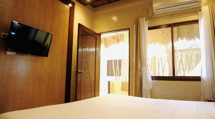 Kaiyana Boracay Beach Resort-36 من 40 الصور