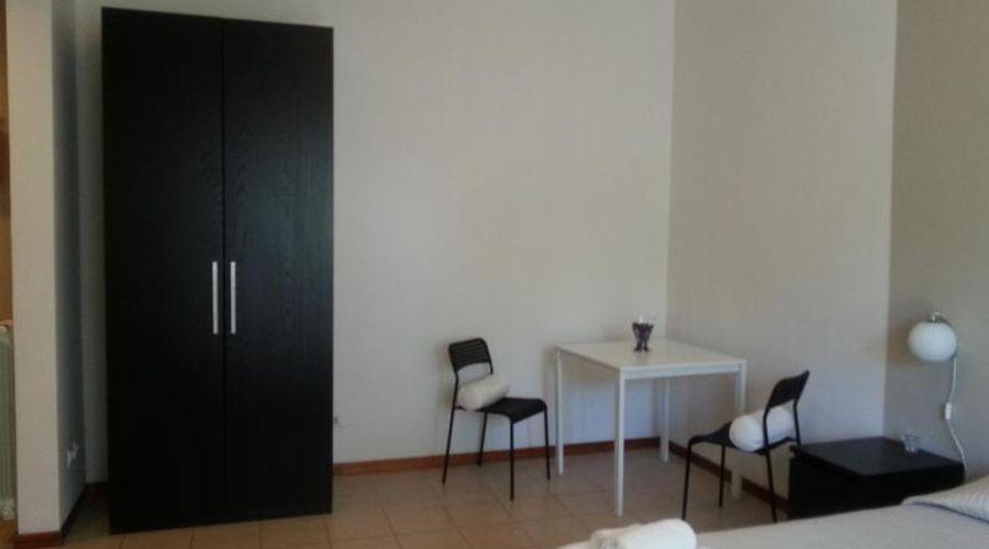 Residenza Giulia-1 من 12 الصور