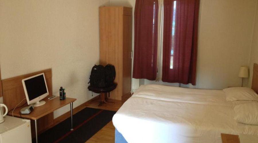 Residence Du Grand Saconnex-8 of 20 photos