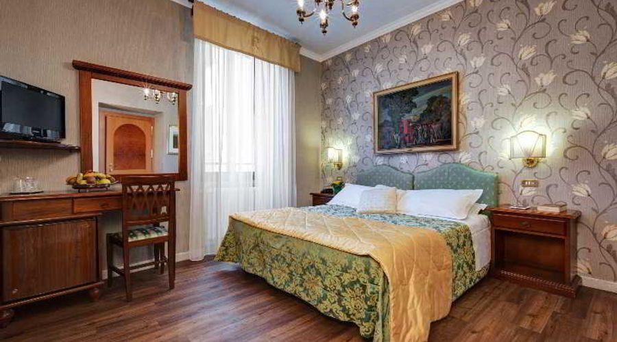 Hotel Residenza In Farnese-21 من 50 الصور